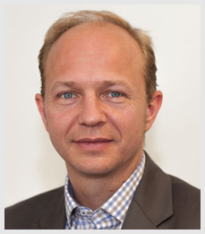 Anders Hjorth