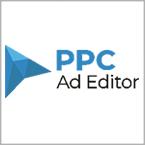 PPC Ad Editor